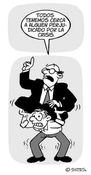 Empatía de salón