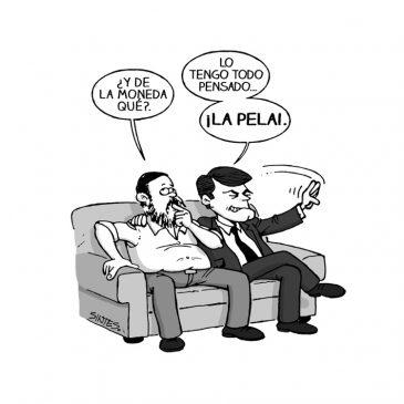 La Pela