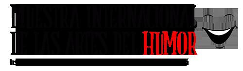 XXII Muestra Internacional de las Artes del Humor