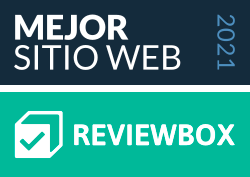 reviewbox_2021